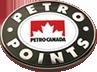 Petro Points