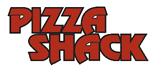 pizza-shack-r