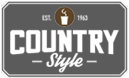 country_style