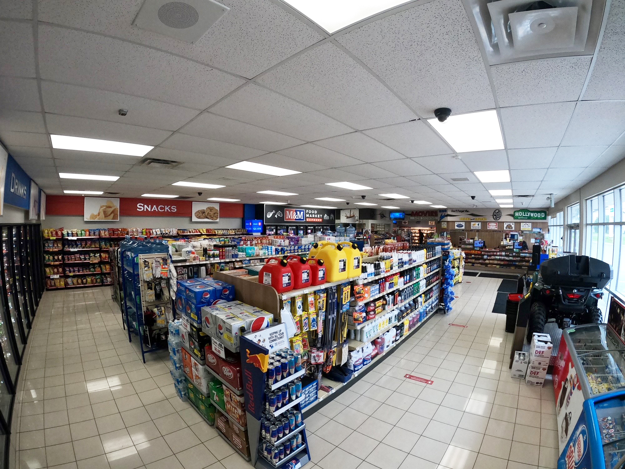 back of store 2 copy